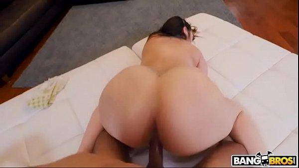 Xvideos grátis comendo a empregada da bunda gigante e gostosa
